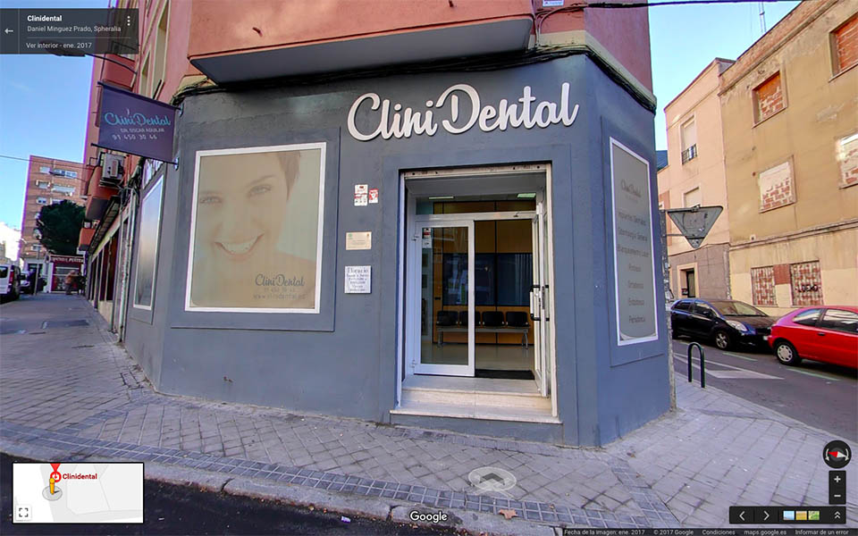 Clinicadental